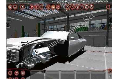 Street Legal Racing: Redline - PC Game Download Free Full ...