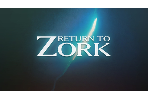 Return to Zork - Download - Free GoG PC Games