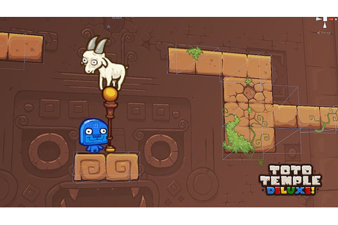 Toto Temple | Upcoming Flash Games | Pinterest | The o ...