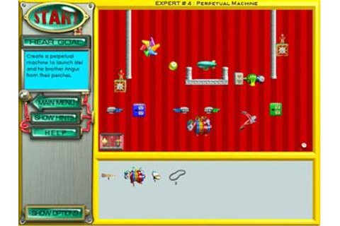 Full Hoyle Puzzle Games 2005 version for Windows.
