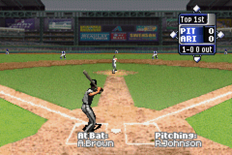 High Heat Major League Baseball 2002 Download Game ...