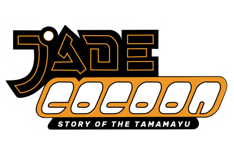 Jade Cocoon: Story of the Tamamayu Details - LaunchBox ...