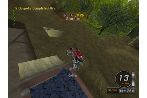 Download Game Mtx Mototrax Pc Free - financebertyl