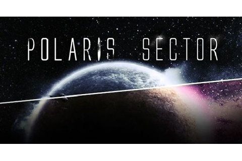 Polaris Sector Free Download « IGGGAMES