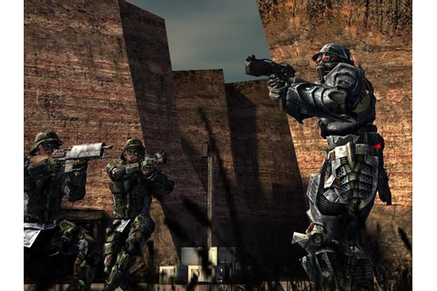 Bet on Soldier PC Galleries | GameWatcher