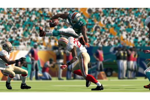 Madden NFL 13 (Video Game Review) - BioGamer Girl