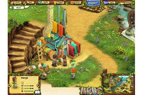Free Download PC Game The Promised Land | DOWNLOAD FREE PC ...