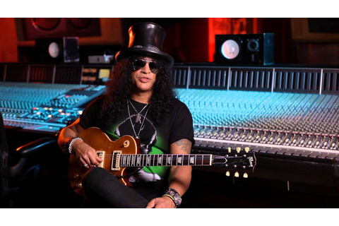 BandFuse: Rock Legends Slash Video Game Trailer - PS3 X360 ...
