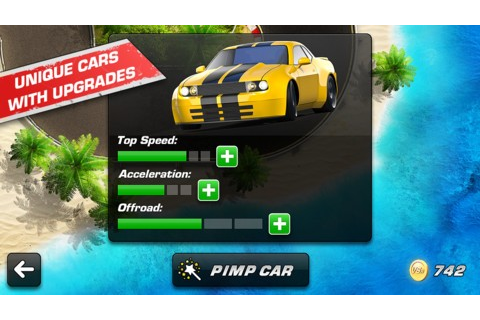 VS. Racing 2 - Download ios game