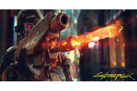cyberpunk 2077 4k ultra hd wallpaper | ololoshenka in 2019 ...