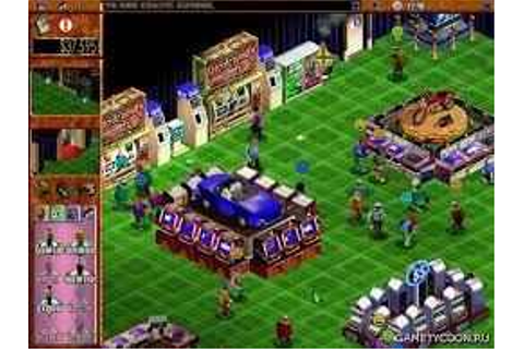 Vegas Tycoon Download Free Full Game | Speed-New