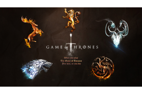 Download Game of Thrones (GoT) Season 5 Episode 10 s05e10 Finale with ...