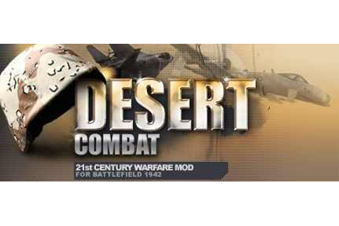 Desert Combat Download Free Full Game | Speed-New