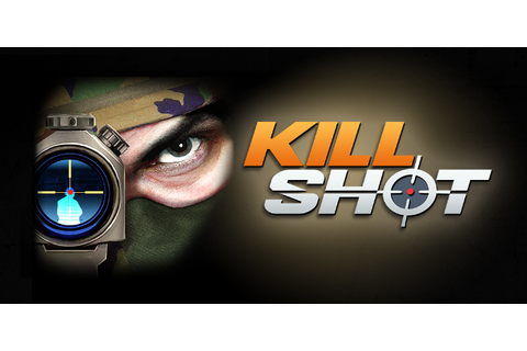 Serial key power iso: Kill Shot APK for Android (MOD ...