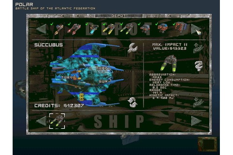 Archimedean Dynasty Screenshots for DOS - MobyGames