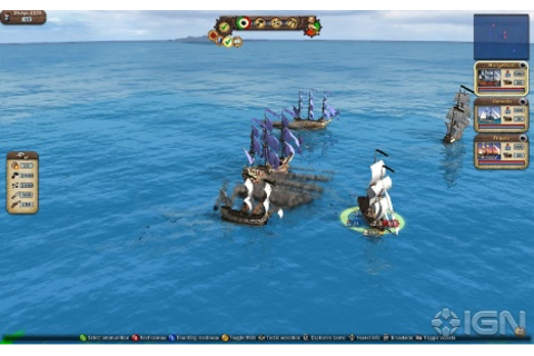Port Royale 3 Pc Game Free Download Full Version | Free ...