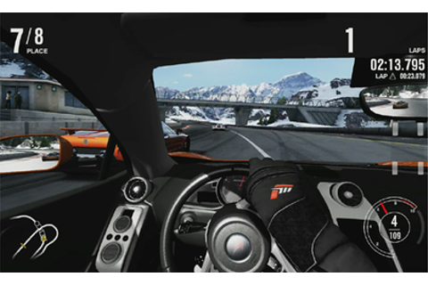 File:Forza4 gameplay.png - Wikipedia