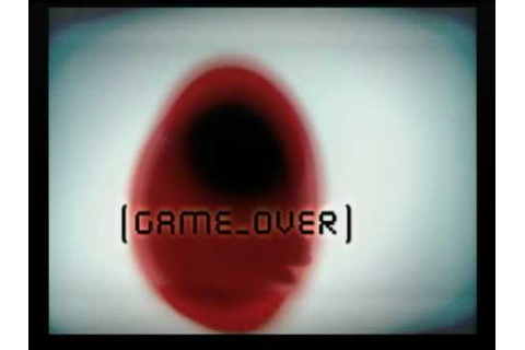 Game Over: Metroid Prime 3 - Corruption - YouTube