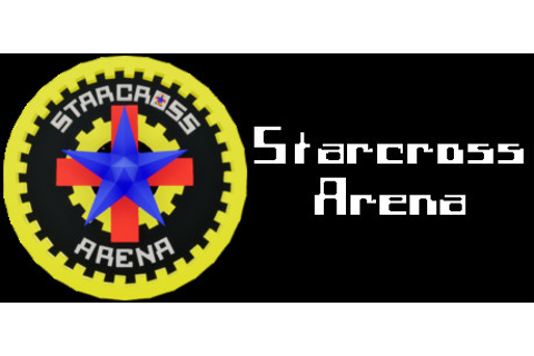 Starcross Arena on Steam
