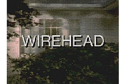 Wirehead Review for Sega CD (1995) - Defunct Games