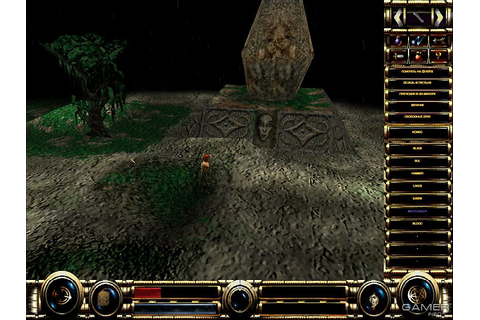 Soulbringer (2003 video game)