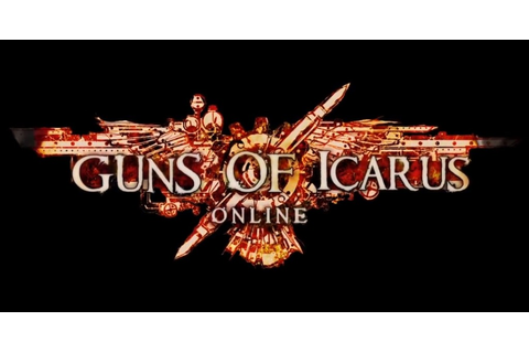Guns Of Icarus Online Review (PC/Steam) | GamingShogun