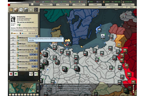 Acquista Arsenal of Democracy: A Hearts of Iron Game Steam