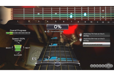Rock Band 3 Pc Game Download - getbrown