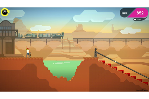 Post review of OlliOlli 2: Welcome to Olliwood – nuqneH