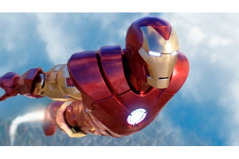 Marvel's Iron Man VR Pre-Order Bonuses and Deluxe Edition ...