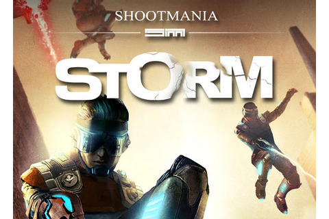 IGN Pro League Has Added $100,000 Shoot Mania Tournament ...