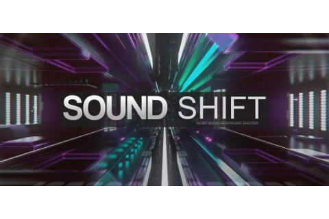 Sound Shift Achievements | TrueSteamAchievements