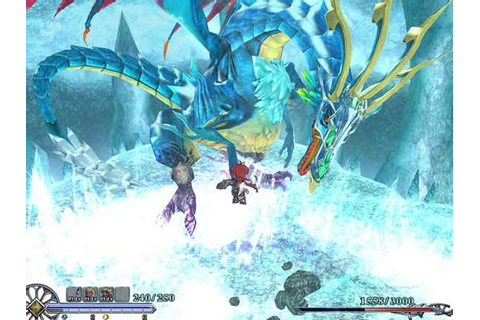 Ys The Oath in Felghana Download Free Full Game | Speed-New