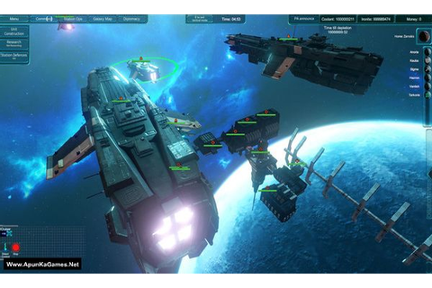 Executive Assault 2 PC Game - Free Download Full Version