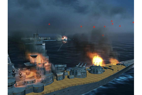 Pacific Storm Download Free Full Game | Speed-New