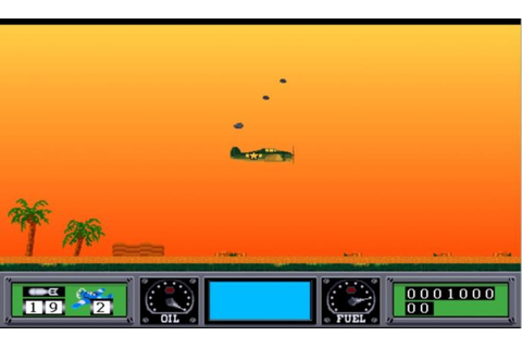 Wings Of Fury - Download