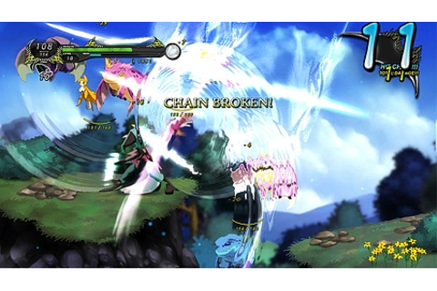 Dust An Elysian Tail Pc Game Free Download - Free Download ...