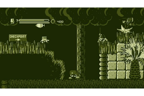Super Rad Raygun Torrent « Games Torrent