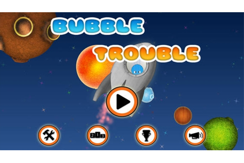 Bubble Games - Download for windows, Android, Mac ...
