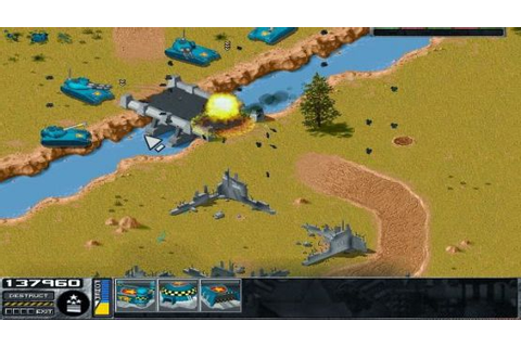 7th Legion Game Download Free For PC Full Version - Storm ...