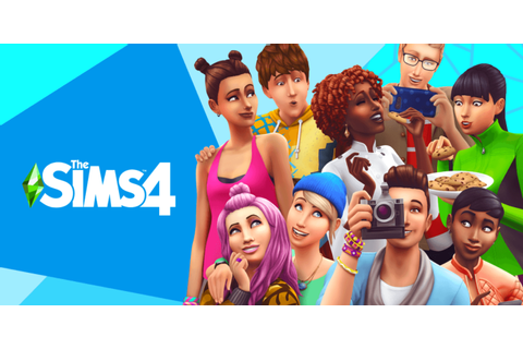 The Best Sims 4 Mods | Game Rant
