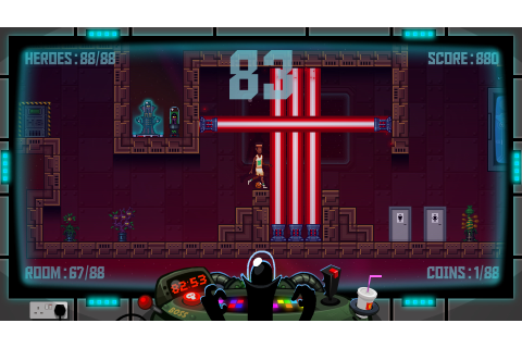 88 Heroes Free Download Full Game - Free PC Games Den
