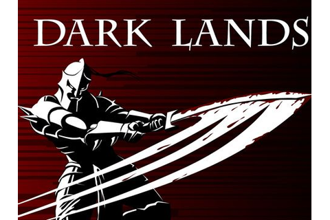 Dark lands iPhone game - free. Download ipa for iPad ...