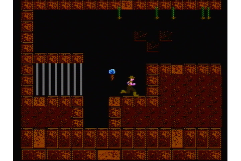 Action 52 Screenshots for NES - MobyGames