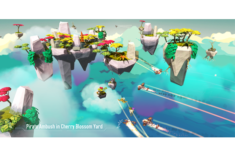 Preview AirHeart : Preview du Early Access sur PS4, Xbox ...