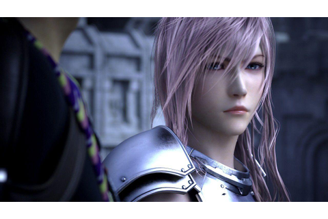 Lightning Returns: Final Fantasy XIII Wallpapers ...