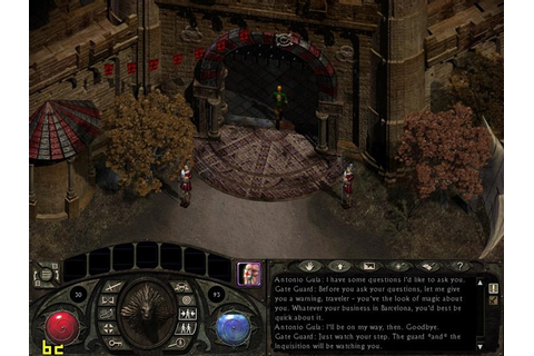 Lionheart Legacy Of The Crusader Game - Hellopcgames