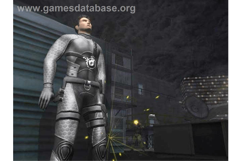 Mission: Impossible: Operation Surma full game free pc ...