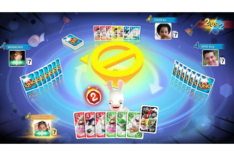 UNO Free Download « IGGGAMES