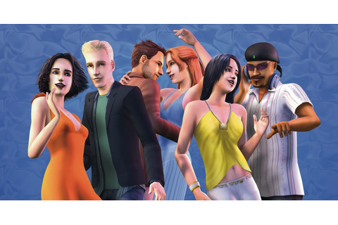 The Sims 2 Ultimate Collection: New Game Patch (April 25th ...